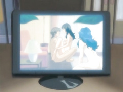Immoral Sisters 1 ep3 ENG