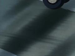 Ai Shimai 2: Futari no Kajitsu ep1