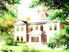 Immoral Sisters 3: Blossoming ep1 ENG