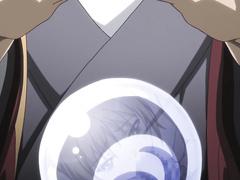 Ran-Sem Hakudaku Delmo Tsuma no Miira Tori 2