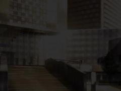 Nerawareta Megami Tenshi Angeltia ep3