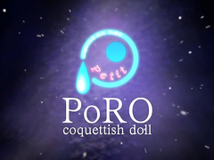 Nerawareta Megami Tenshi Angeltia ep4