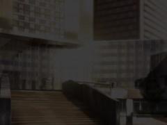 Nerawareta Megami Tenshi Angeltia 3 ENG SUB