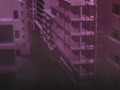 Taimanin Yukikaze / 対魔忍ユキカゼ BONUS