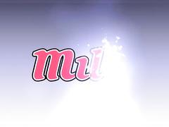 Taboo Charming Mother / Enbo ep6
