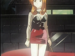 F3 : Frantic, Frustrated & Female ep3 ENG DUB