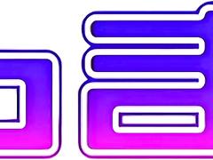Eromame / えろまめ ep2