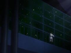 Kangoku Senkan / Тюрьма Броненосец 3 RUS SUB