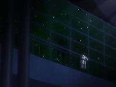 Kangoku Senkan / 監獄戦艦 ep3