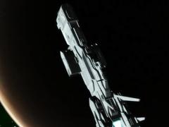 Kangoku Senkan / Prison Battleship 2 ENG SUB