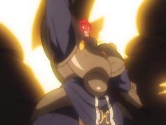 Rance 01 : Hikari wo Motomete ep2