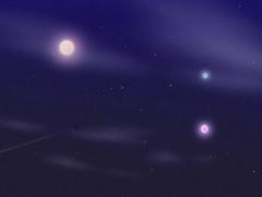 Soukou Kijo Iris / 装甲騎女イリス ep1