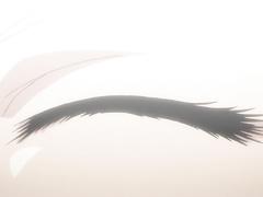 Soukou Kijo Iris / 装甲騎女イリス ep2