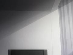 Nozo x Kimi / Нозо и Кими ep2 RUS SUB