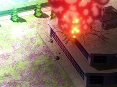 Koikishi Purely Kiss The Animation ep1