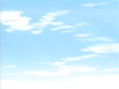 Haitoku no Shoujo / 背徳の少女 ep1