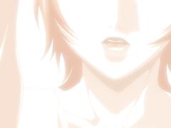 Itazura The Animation ep2 RUS SUB
