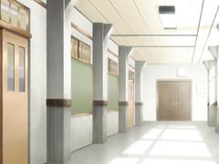 Kansen 3: Shuto Houkai ep2 ENG SUB
