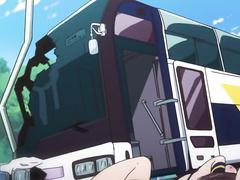 Kansen 5: The Daybreak ep1