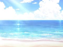 Kansen 5: The Daybreak ep2
