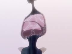 Kiriya Hakushakuke no Roku Shimai ep1