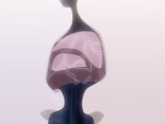 Kiriya Hakushakuke no Roku Shimai ep1 ENG SUB