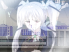 Ojou-sama Yomeiri Kousou! ep2 RUS SUB