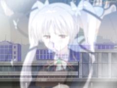 Ojou-sama Yomeiri Kousou! / お嬢様☆嫁入り抗争! ep2