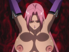 Makai Kishi Ingrid / 魔界騎士イングリッド ep4