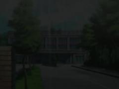 Kurohime: Shikkoku no Yakata ep2 RUS SUB