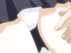 Kojin Jugyou / 個人授業 ep1