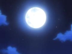Musuko no Tomodachi ni Okasarete ep2 RUS SUB