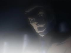 Taimanin Asagi / 対魔忍アサギ ep4 RUS SUB