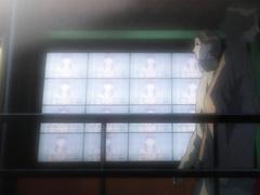 Taimanin Asagi / 対魔忍アサギ ep2