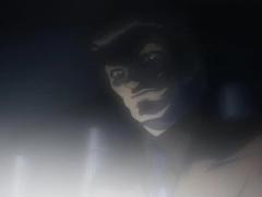 Taimanin Asagi / 対魔忍アサギ ep4