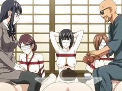 Bokura no Sex / 僕らのセックス ep1
