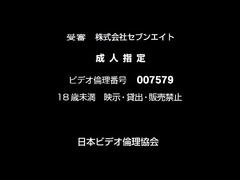 Shin Ruriiro no Yuki ep1 ENG SUB