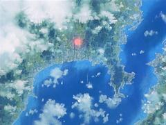 Usagi-chan de Cue!! / うさぎちゃんでキュー ep1