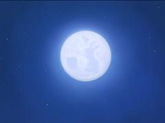 Usagi-chan de Cue!! / うさぎちゃんでキュー ep3