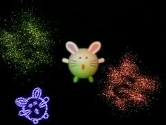 Daiakuji -The Xena Buster- ep2 RUS SUB