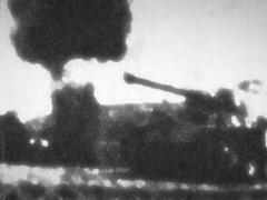 Daiakuji -The Xena Buster- Sp1 RUS SUB