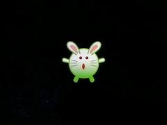 Daiakuji -The Xena Buster- ep5