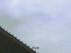 Daiakuji -The Xena Buster- ep1 ENG SUB
