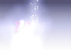 Tokyo Requiem / 東京鎮魂歌[レクイエム] ep2