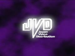 Juuni-nin no Onna Kyoushi / 十二人の女教師 ep1