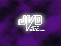 Juuni-nin no Onna Kyoushi ep1 ENG