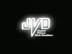 Juuni-nin no Onna Kyoushi ep2 ENG