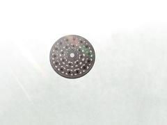 Bokusatsu Tenshi Dokuro-chan ep1 RUS VOICE