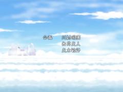 Bokusatsu Tenshi Dokuro-chan 2 ep2 RUS SUB