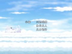 Bokusatsu Tenshi Dokuro-chan 2 ep2